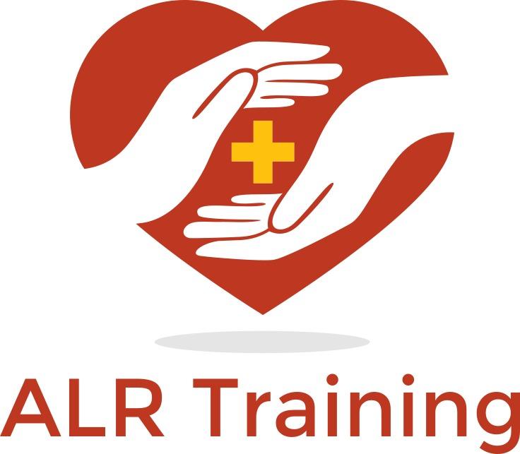 ALR Training LTD